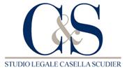 Casella Scudier